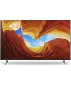 65 Ultra HD LED LCD-teler Sony KE65XH9096BAEP