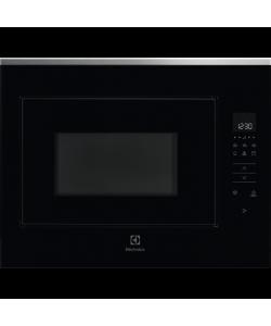 Integreeritav mikrolaineahi Electrolux KMFD264TEX