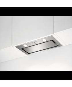 Integreeritav õhupuhastaja Electrolux LFG716X