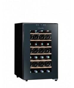 Veinikülmik La Sommeliere LS28CB