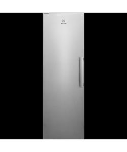 Sügavkülmik Electrolux (280 L) LUT7ME28X2