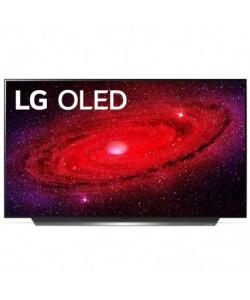 48 Ultra HD OLED-teler LG OLED48CX3LB