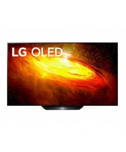 55 Ultra HD OLED-teler LG OLED55BX3LB