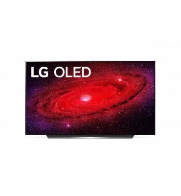 OLED Teler LG OLED55CX3LA 4K