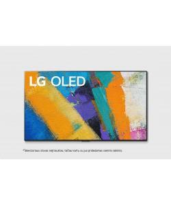 55 Ultra HD OLED-teler LG OLED55GX3LA