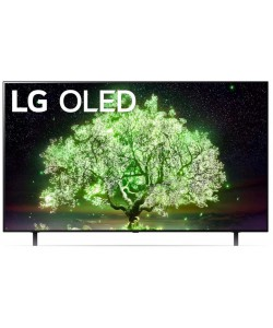 65'' Ultra HD OLED-teler LG OLED65A13LA