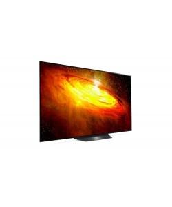 65 Ultra HD OLED-teler LG  OLED65BX3LB