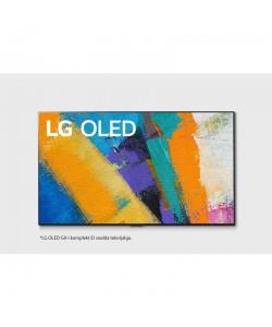 """77"""" OLED teler LG OLED77GX3LA"""