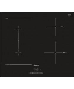 Induktsioonpliidiplaat Bosch PVS611BB5E