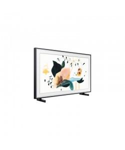 "50"" Frame TV teler Samsung QE50LS03T"