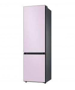Külmik Samsung (203 cm) RB38A6B5ECL
