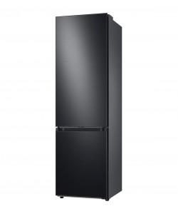 Külmik Samsung (203 cm) RB38A7B4EB1
