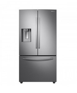 SBS-külmik Samsung (178 cm) RF23R62E3SREO