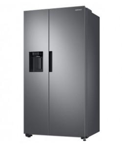 SBS külmik Samsung  RS68A8830S9EF