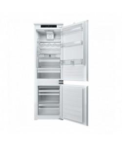 Integreeritav külmik AEG SCE818F6TS