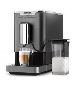 Espressomasin Sencor SES9010CH