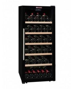 Veinikülmik La Sommeliere SLS117