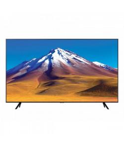 Teler  Samsung UE43TU7092