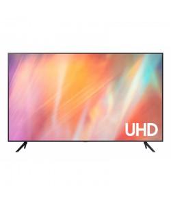 "55"" UHD teler Samsung UE55AU7172UXXH"
