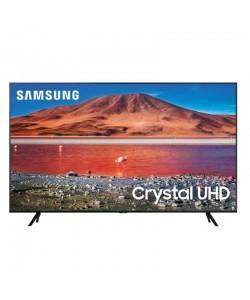 """Teler Samsung UE55TU7072 LED 55"""""""