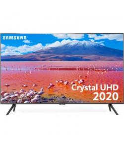 85 Ultra HD LED LCD-teler Samsung UE85TU8072UXXH