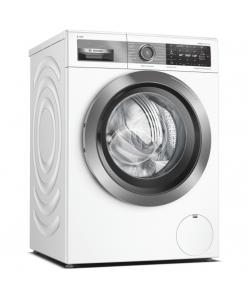 Pesumasin Bosch HomeProfessional (10 kg) WAXH2E0L..