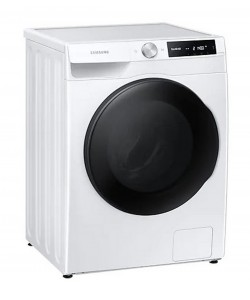 Pesumasin-kuivati Samsung (9 kg / 6 kg) WD90T634D..