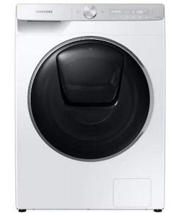 Pesumasin-kuivati Samsung (9 kg / 6 kg) WD90T984A..
