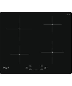 Integreeritav induktsioonplaat Whirlpool WSQ2160NE