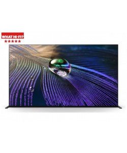 """Sony 55"""" 4K OLED Android TV XR-55A90J"""